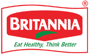 Say Cheese with Britannia Logo