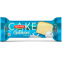 Britannia milk bar cake product